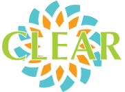 Project CLEAR Logo